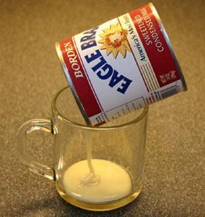 300add_milk